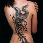 Dragon tattoos 32 150x150 - 100's of Dragon Tattoo Design Ideas Picture Gallery