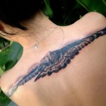 Eagle Tattoos 81 150x150 - 100's of Eagle Tattoo Design Ideas Picture Gallery
