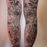 Elbow Tattoos 83 150x150 - 100's of Knee Tattoo Design Ideas Picture Gallery