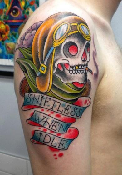 100's of Evan Rachel Wood Tattoo Design Ideas Picture Gallery