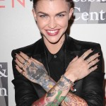 Evan Rachel Wood Tattoos (10)