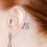 Evan Rachel Wood Tattoos 12 150x150 - 100's of Evan Rachel Wood Tattoo Design Ideas Picture Gallery