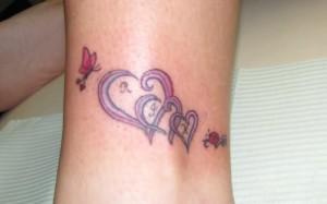 Family Heart Tattoo1 300x187 - Family-Heart-Tattoo