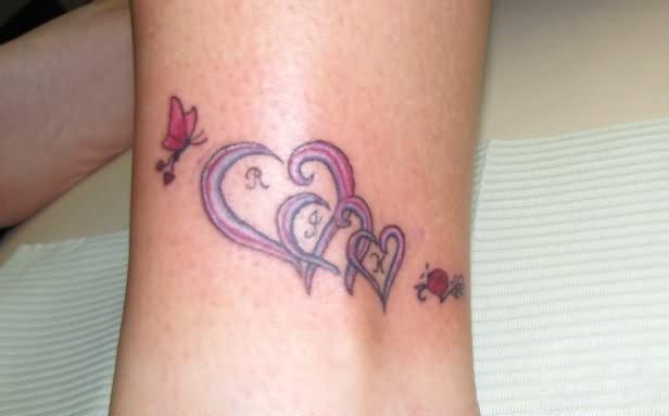Family-Heart-Tattoo