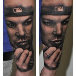 Fred Durst Tattoos 4 150x150 - 100's of Fred Durst Tattoo Design Ideas Picture Gallery