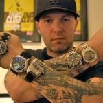 Fred Durst Tattoos 6 150x150 - 100's of Fred Durst Tattoo Design Ideas Picture Gallery