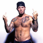 Fred Durst Tattoos 7 150x150 - 100's of Fred Durst Tattoo Design Ideas Picture Gallery