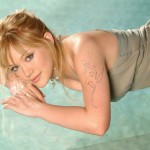 Hayden Panettiere Tattoos 10 150x150 - 100's of Hayden Panettiere Tattoo Design Ideas Picture Gallery