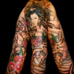 IMG 20130505 140550 150x150 - 100's of Japases Tattoo Design Ideas Picture Gallery