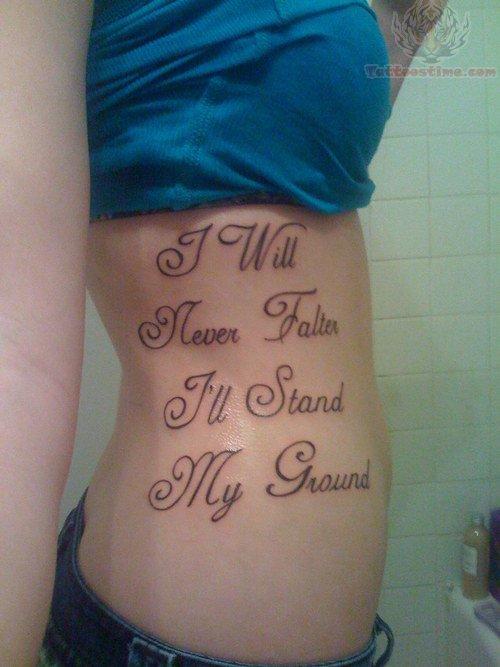 image jaime king tattoo - photo #22