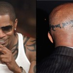 Jamie Foxx Tattoos (9)
