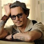 Johnny Depp Tattoos 12 150x150 - 100's of Johnny Depp Tattoo Design Ideas Picture Gallery