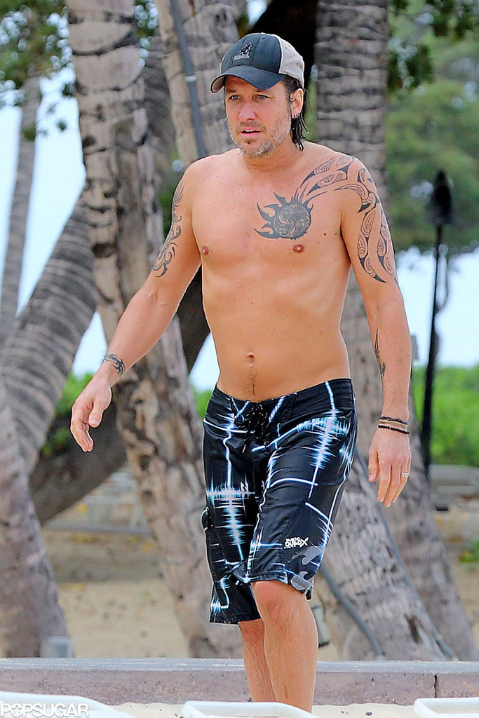 100's of Keith Urban Tattoo Design Ideas Picture Gallery