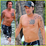 Keith Urban Tattoos 15 150x150 - 100's of Keith Urban Tattoo Design Ideas Picture Gallery