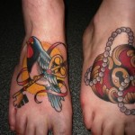 Keith Urban Tattoos 5 150x150 - 100's of Keith Urban Tattoo Design Ideas Picture Gallery