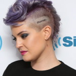 Kelly Osbourne Tattoos 2 150x150 - 100's of Kelly Osbourne Tattoo Design Ideas Picture Gallery