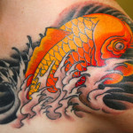 Koi-Tattoos-51