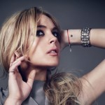 Lindsay Lohan Tattoos 5 150x150 - 100's of Lindsay Lohan Tattoo Design Ideas Picture Gallery