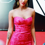 Megan Fox Tattoos 7 150x150 - 100's of Megan Fox Tattoo Design Ideas Picture Gallery