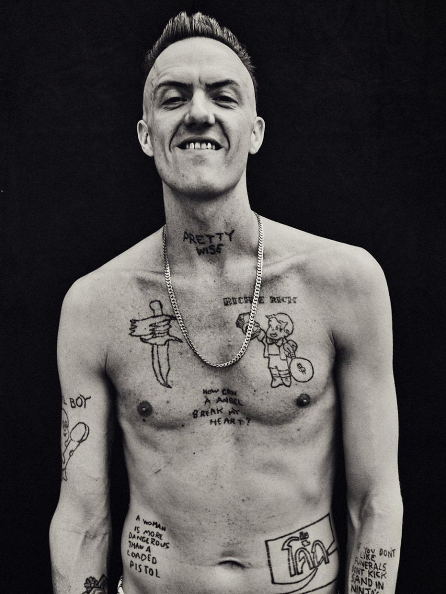 100's Of Men Tattoo Design Ideas Picture Gallery