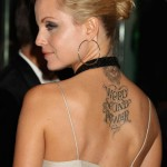 Mena Suvari Tattoos 15 150x150 - 100's of Mena Suvari Tattoo Design Ideas Picture Gallery
