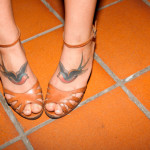 Nicole Richie Tattoos 4 150x150 - 100's of Nicole Richie Tattoo Design Ideas Picture Gallery