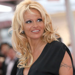 Pamela Anderson Tattoos 12 150x150 - 100's of Pamela Anderson Tattoo Design Ideas Picture Gallery