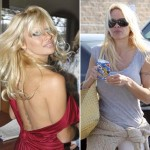Pamela Anderson Tattoos 3 150x150 - 100's of Pamela Anderson Tattoo Design Ideas Picture Gallery