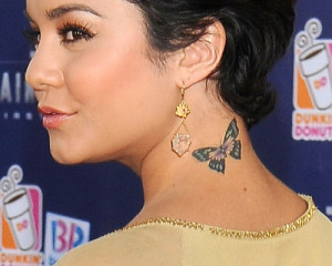 Penelope Cruz Tattoos (11)