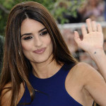 Penelope Cruz Tattoos 3 150x150 - 100's of Penelope Cruz Tattoo Design Ideas Picture Gallery