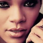 Rihanna Tattoos 10 150x150 - 100's of Rihanna Tattoo Design Ideas Picture Gallery