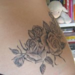 Rose-Tattoos-157
