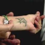 Sienna Miller Tattoos 1 150x150 - 100's of Sienna Miller Tattoo Design Ideas Picture Gallery