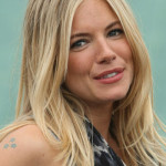 Sienna Miller Tattoos 13 150x150 - 100's of Sienna Miller Tattoo Design Ideas Picture Gallery