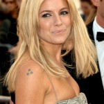 Sienna Miller Tattoos 14 150x150 - 100's of Sienna Miller Tattoo Design Ideas Picture Gallery
