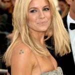Sienna Miller Tattoos 14 150x150 - 100's of Sienna Miller Tattoo Design Ideas Picture Gallery