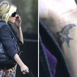 Sienna Miller Tattoos 15 150x150 - 100's of Sienna Miller Tattoo Design Ideas Picture Gallery