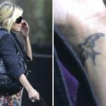Sienna Miller Tattoos 15 150x150 - 100's of Sienna Miller Tattoo Design Ideas Picture Gallery