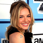 Sienna Miller Tattoos 2 150x150 - 100's of Sienna Miller Tattoo Design Ideas Picture Gallery