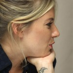 Sienna Miller Tattoos (4)