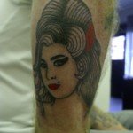 South Tyneside 20110811 00446 large 150x150 - 100's of Amy Winehouse Tattoo Design Ideas Picture Gallery