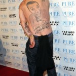 Steve O Tattoos 2 150x150 - 100's of Steve-O Tattoo Design Ideas Picture Gallery