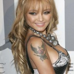 Tila Tequila Tattoos 12 150x150 - 100's of Tila Tequila Tattoo Design Ideas Picture Gallery