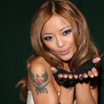 Tila Tequila Tattoos 13 150x150 - 100's of Tila Tequila Tattoo Design Ideas Picture Gallery