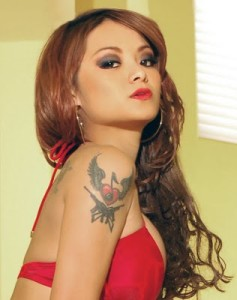 Tila Tequila Tattoos (15)
