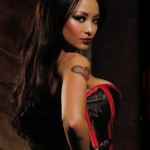 Tila Tequila Tattoos 7 150x150 - 100's of Tila Tequila Tattoo Design Ideas Picture Gallery