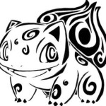 Tribal Tattoos 1 150x150 - 100's of Tribal Tattoo Design Ideas Picture Gallery