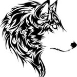 Tribal Tattoos 5 150x150 - 100's of Tribal Tattoo Design Ideas Picture Gallery