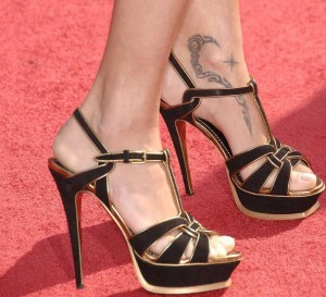 adriana-lima-tattoo-what-does-it-mean