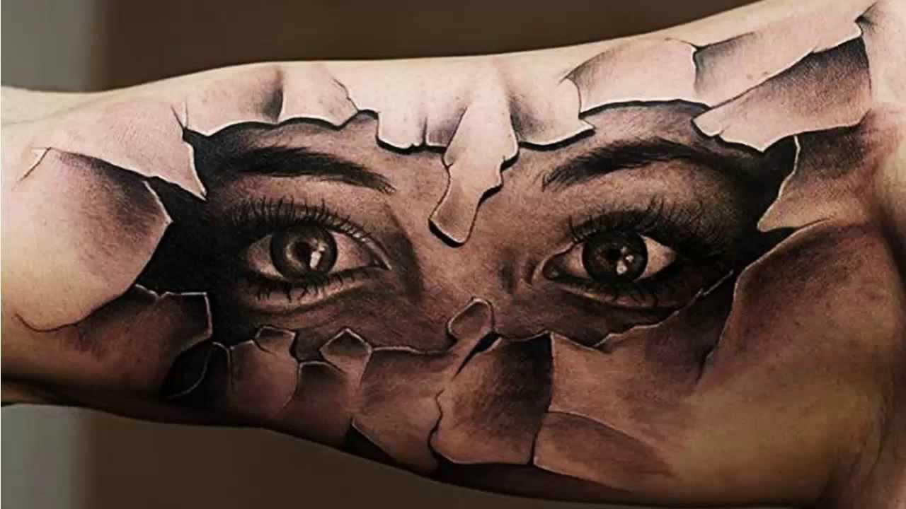 amazing-3d-tattoos-best-3d-tatto